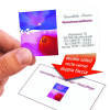 Starter Business Cards