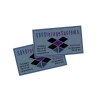 Spot Gloss Business Cards (3)