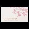 Premium Business Cards (3)