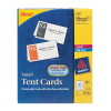 Premiun Business Cards